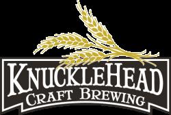 KnuckleHead Craft Brewing
